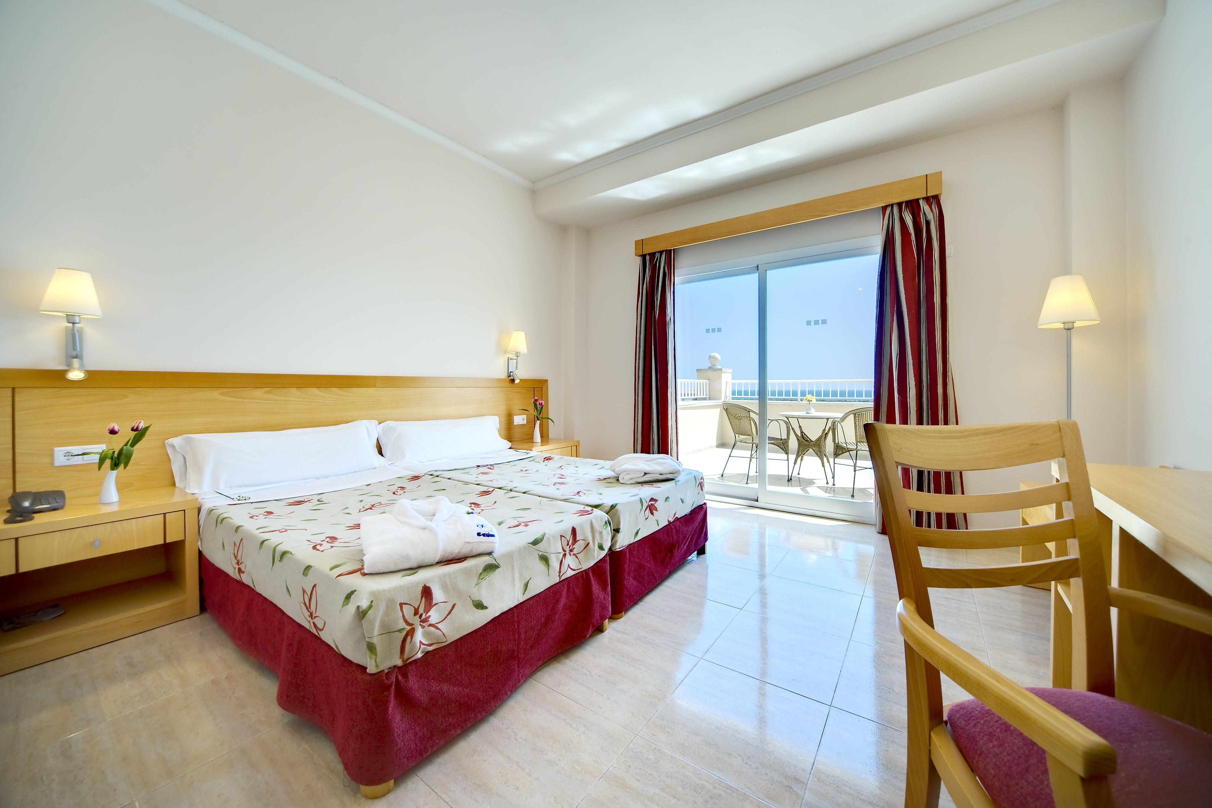 Garden Playanatural Hotel Spa Gardenhotels Andalucía Huelva Adultsonly Hotel Spa Hoteles