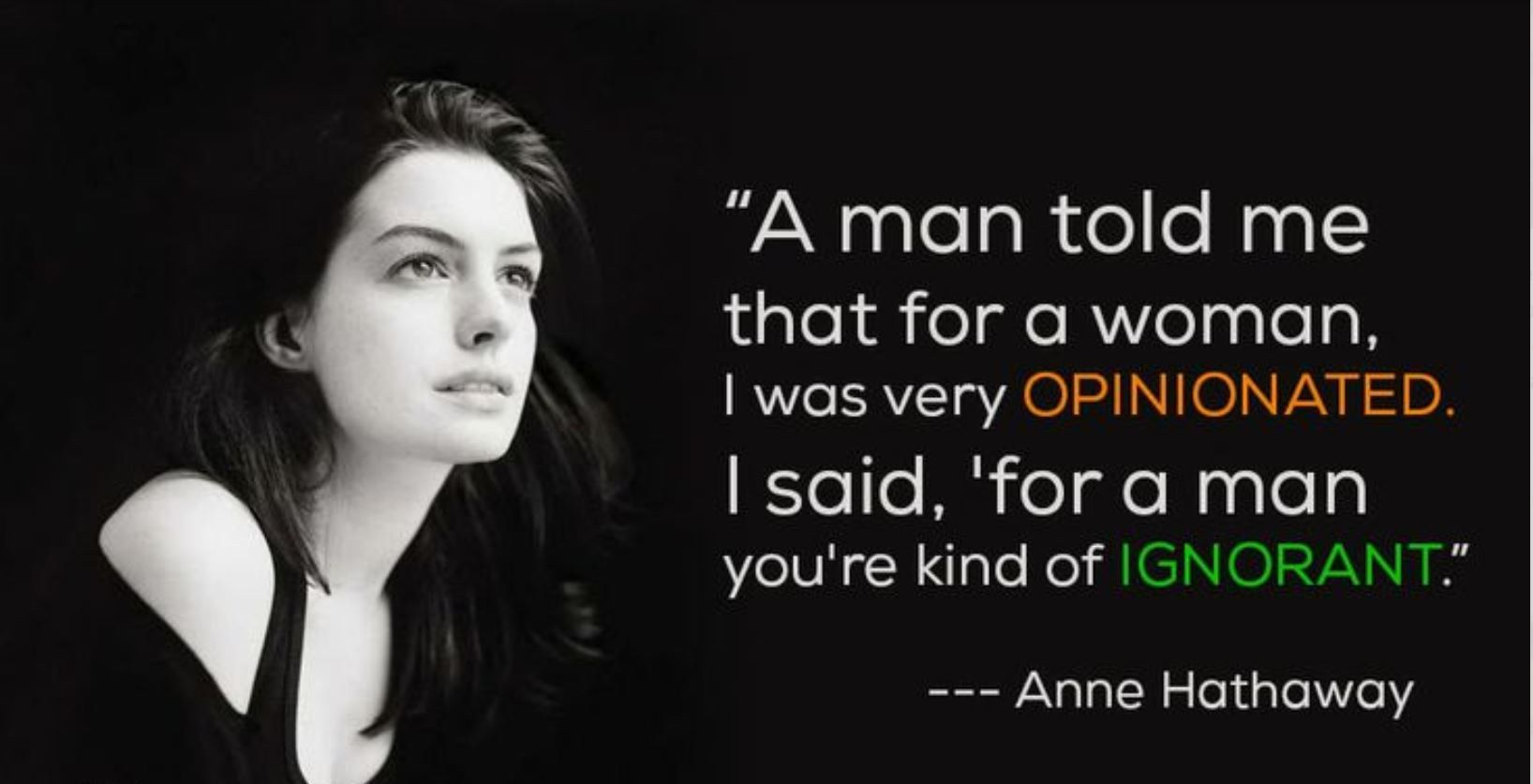 Women Education Quotes | Quotes | Woman quotes, Famous women