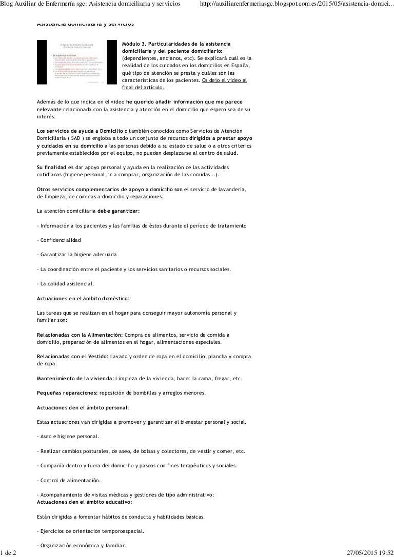 Atractivo Reanudar El Trabajo Calificado Patrón - Ejemplo De ...