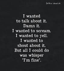 Suicidal Quotes Image Result For Suicide Quotes That Make You Cry  Me  Pinterest .