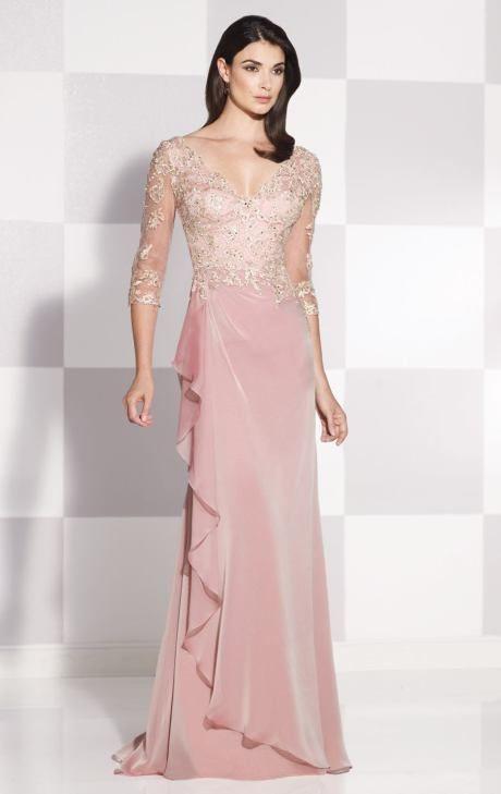 Cameron Blake 115619 by Cameron Blake | My dress | Pinterest ...