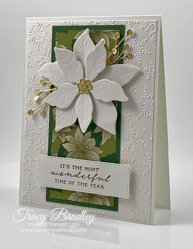 Last Day for Card Sampler & Tuesday Tutorial - Sta