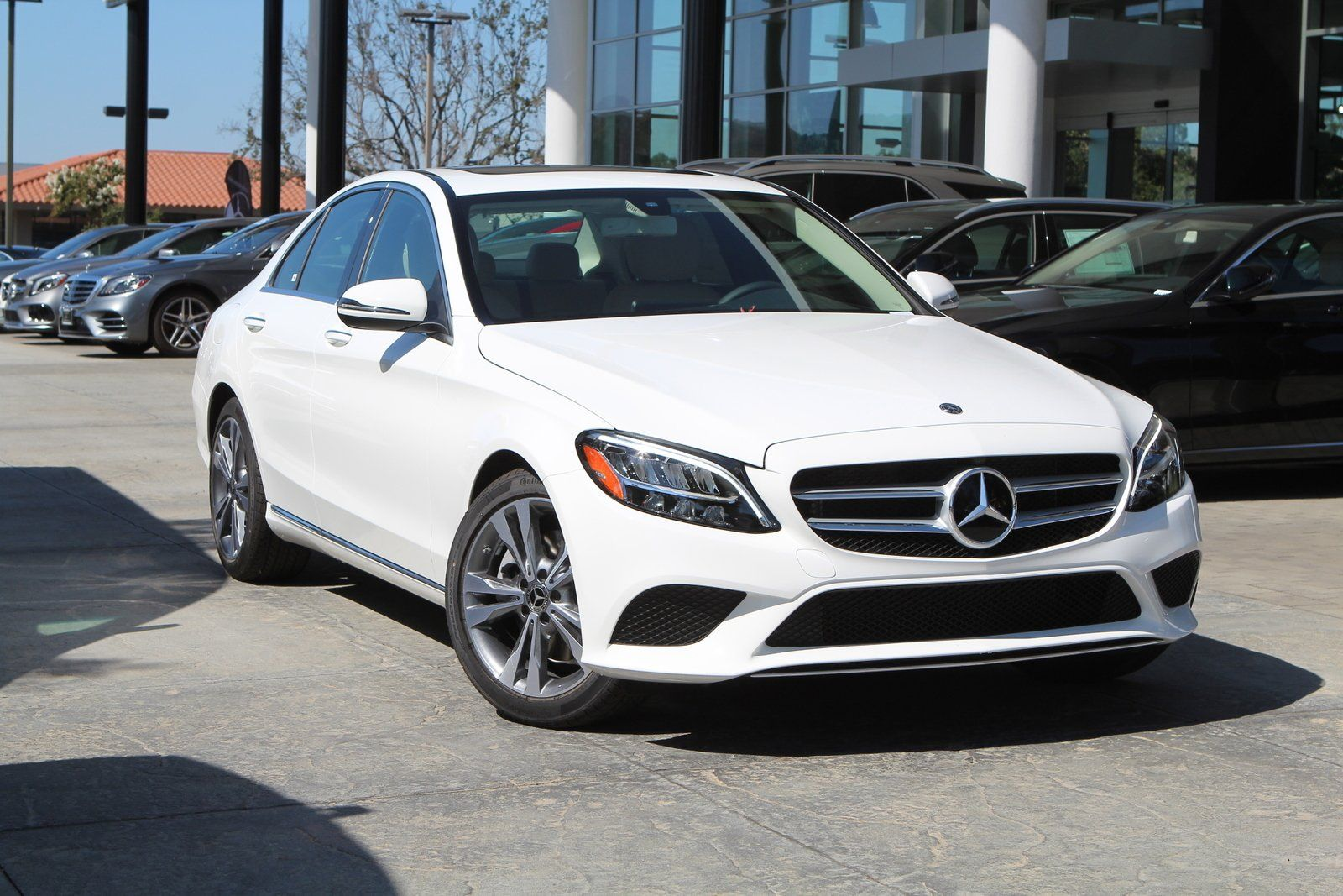 Our Most Exciting Purchase Lease Offers Mercedes Benz Of Temecula Mercedes Benz Benz Mercedes