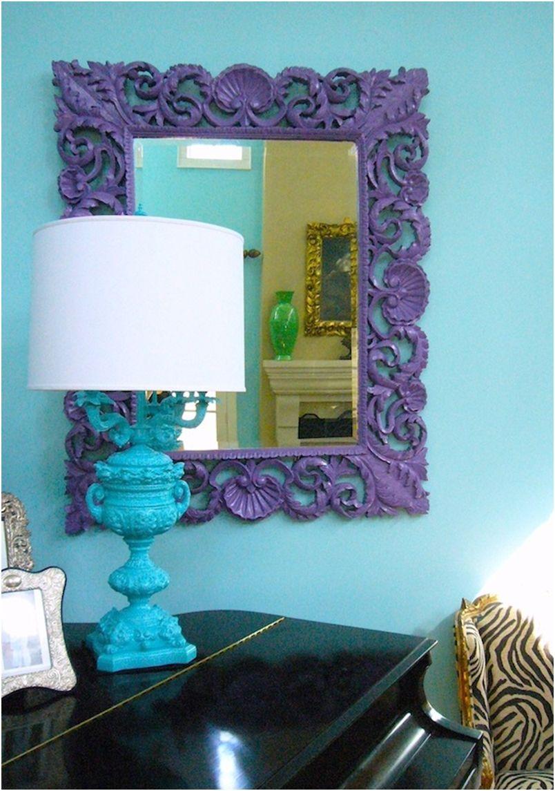 Purple Blue Purple Girls Bedroom Girl Room Purple Furniture #purple #and #turquoise #living #room #ideas