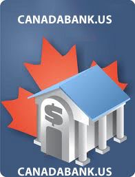 Pin On Www Canadabank Us