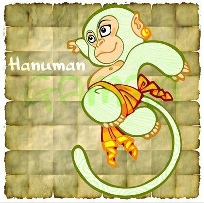 hanuman  hanuman shri hanuman hanumanji