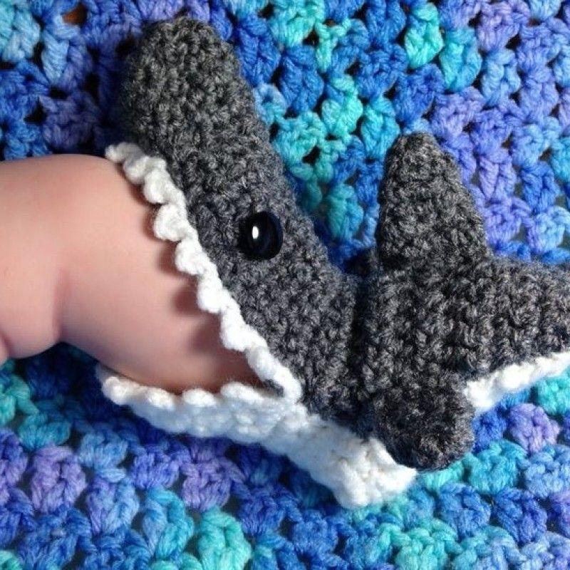 Wildflower Crochet Lots Of Free Patterns | Sandalias, Falda y Zapatos