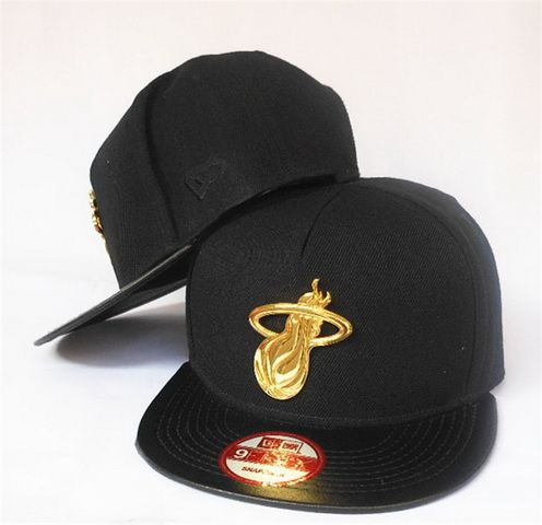 new styles 1fe0b 4a9c2 denmark mitchell ness miami heat lux snapback gold logo hat cap d4bc3  be6be  sweden cheap nba miami heat new era snapback black hats gold heat  logo ...