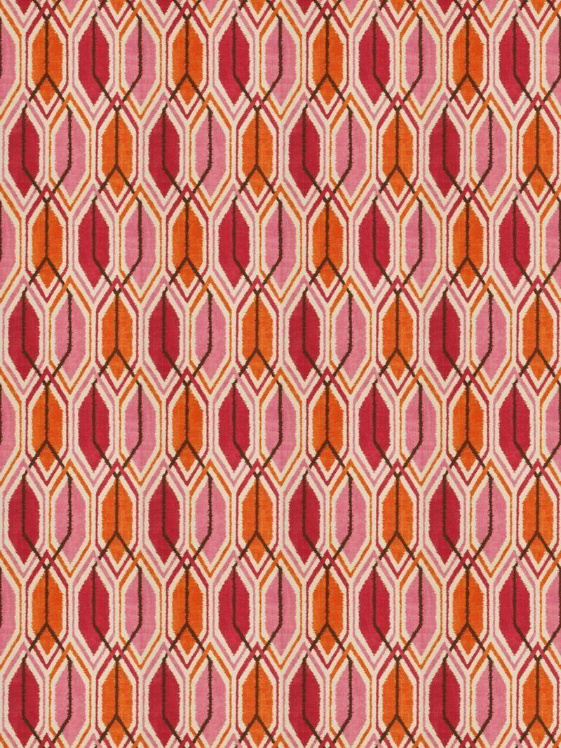 19 Capital Modern Upholstery West Elm Ideas French Upholstery Fabric Upholstery Unique Upholstery Ideas