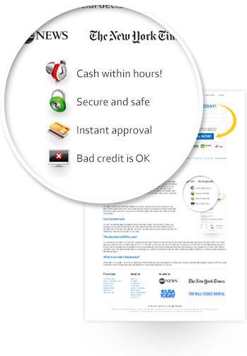 Cash out refinancing loans image 5
