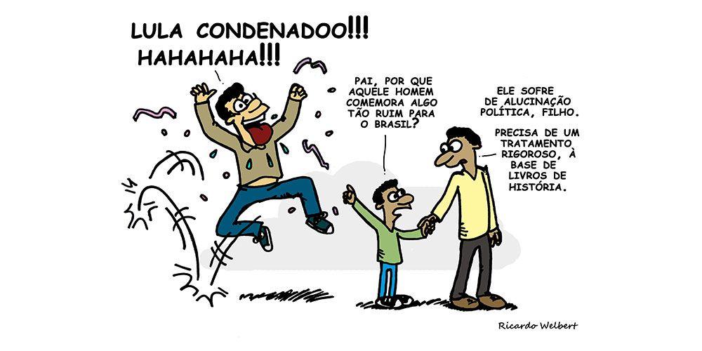 Os Extremos Que Dao Pelo Nome De Brasil Com Imagens Negros E