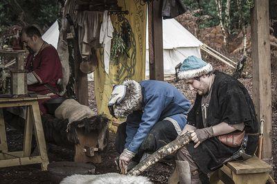 Viking LARP Photos and Gear EYELARP Norsemen Sagas Rainmaker Pt5 - WYVERN LARP PHOTOGRAPHY | FilmSim Event - Norseman Saga | Pinterest | LARP ... & Viking LARP Photos and Gear: EYELARP Norsemen Sagas Rainmaker Pt5 ...