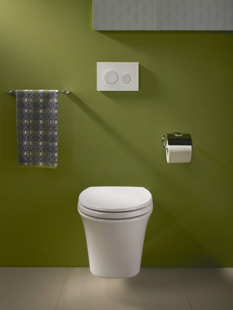 Toto Maris Wall Hung Toilet T31 Wall Hung Toilet Diy Bathroom Remodel Wall Mounted Toilet