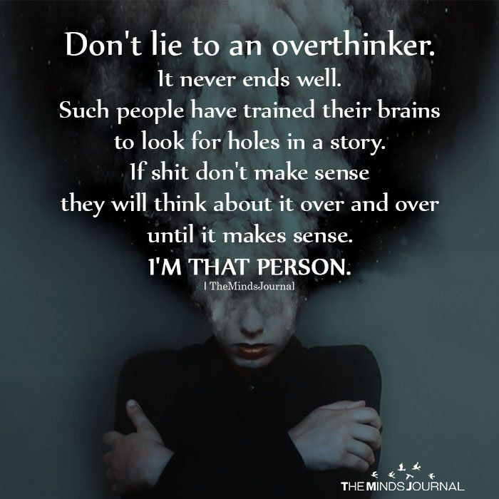 Looking for for real truth quotes?Browse around this website for perfect real truth quotes inspiration. These enjoyable quotes will brighten your day.