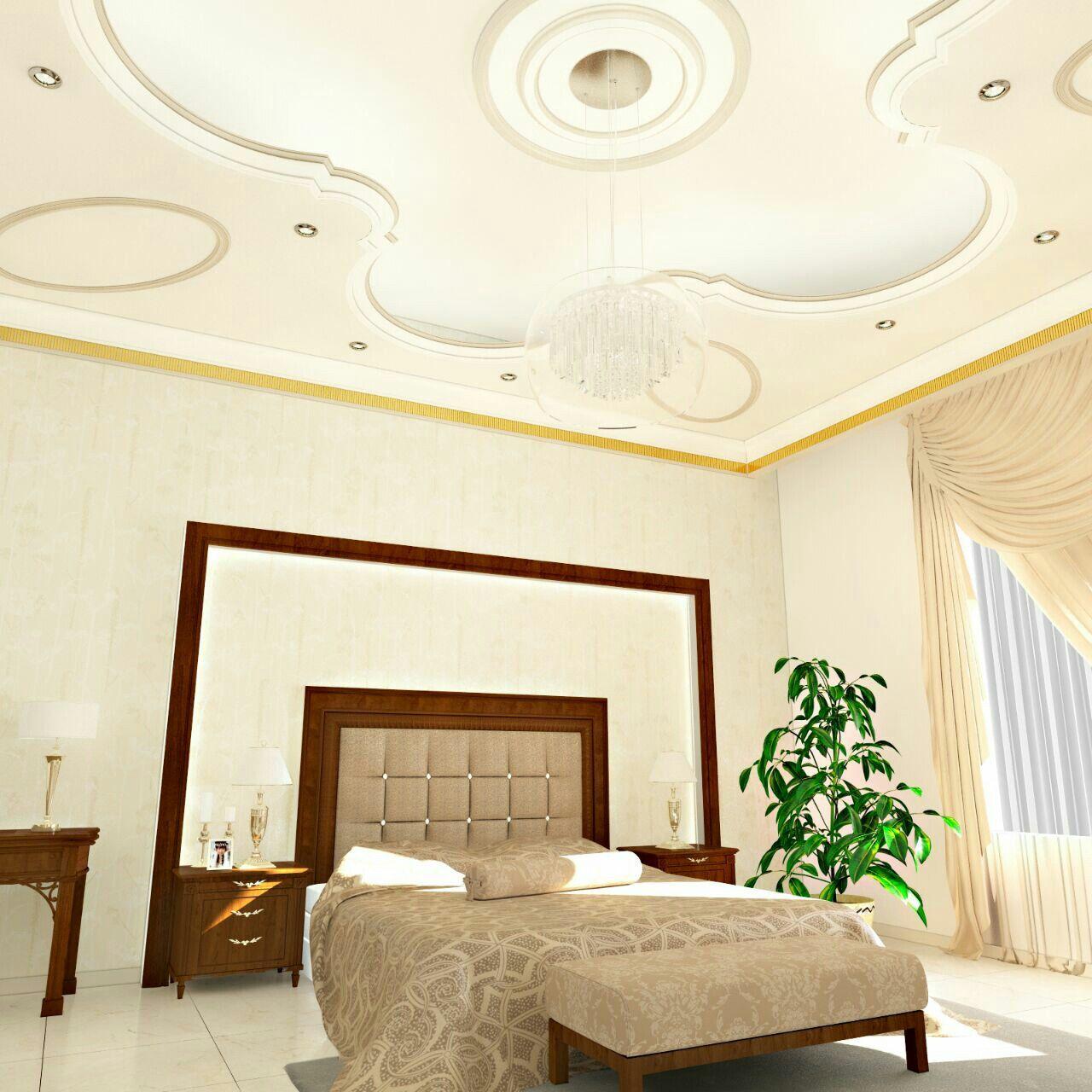 Kids bedroom #false #ceiling   Ceilings design   Pinterest ...