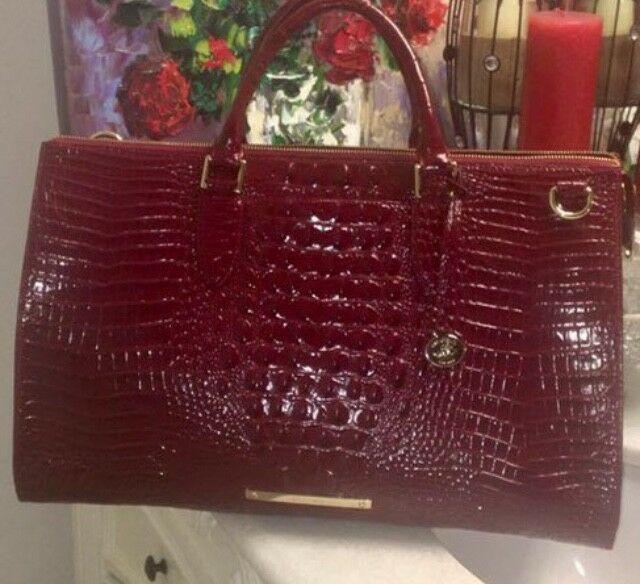 5933a29b3 22 Tote Vegan Ostrich Leather Zip Tote Handbag in 2019   Purses   Tote  handbags, Handbags, Evening shoes