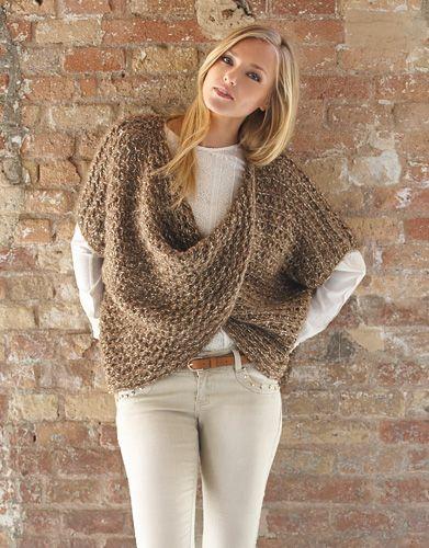 catalogue Katia City Femme 75 Automne   Hiver  45fa7aeb15d