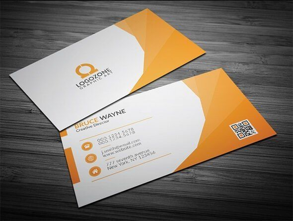 75 Free Business Card Templates That Are Stunning Beautiful is part of Free business card templates, Business card inspiration, Free business cards, Corporate business card, Card templates, Cards - Have you ever asked yourself where business cards came from  Who invented them  Why we still have them around  We are in the digital age and using cards as