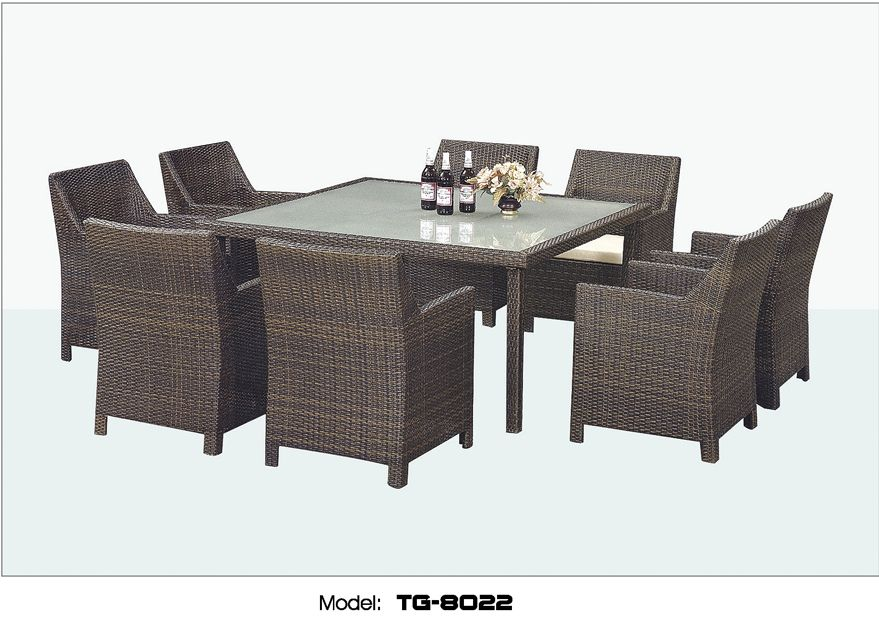cheapest price outdoor dinner table set used patio furniture wicker rh pinterest es buy second hand patio furniture for sale used patio furniture