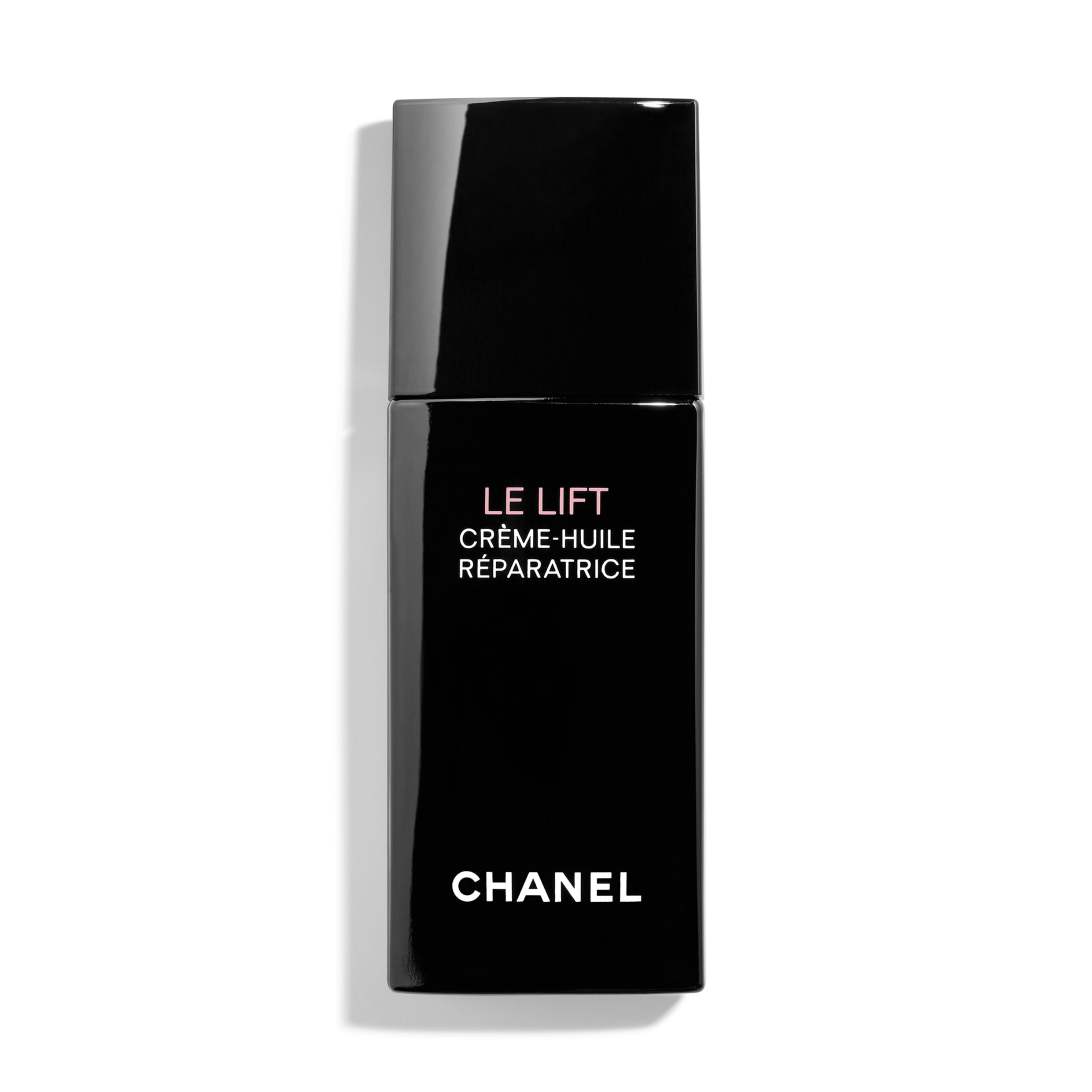 3606cced1df Chanel LE LIFT Firming - Anti-Wrinkle Restorative Cream-Oil in 2019 ...