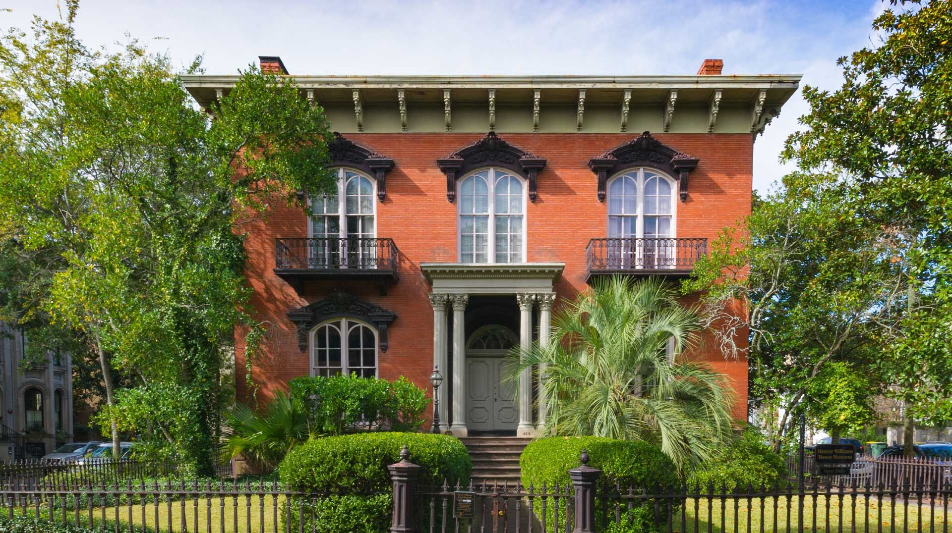 99 For A One Night Stay Valid For Sunday Thursday Check Ins At The River Street Inn In Savannah Ga Savannah Chat Savannah Historic District Historic Inns