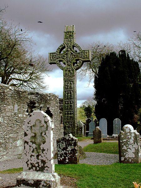 Online Chat & Dating in Drogheda | Meet Men & Women in