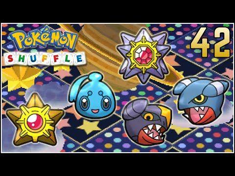 Pokemon Shuffle Snivy Images Pokemon Images | pokemon heart