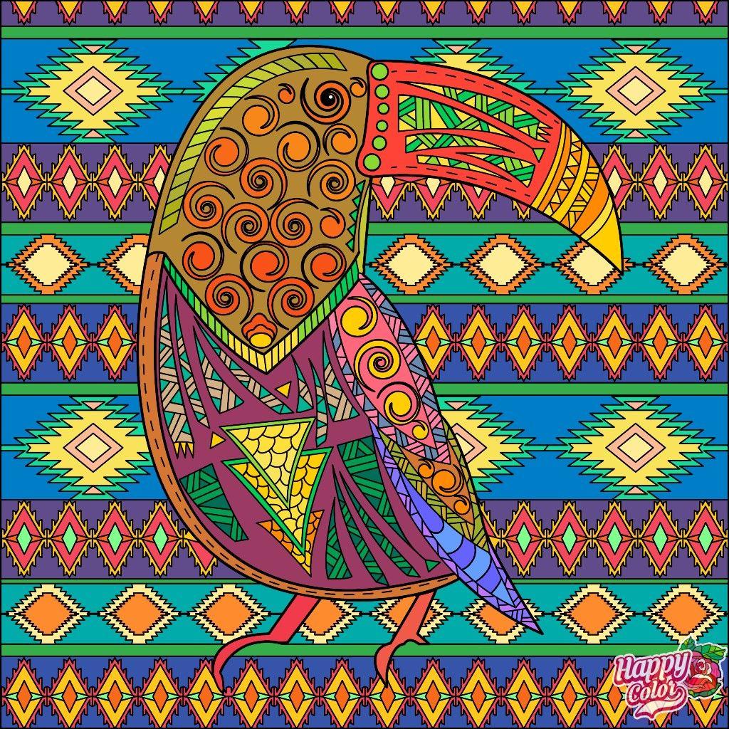 Пин от пользователя Терещенкова Надежда на доске Paintings ...
