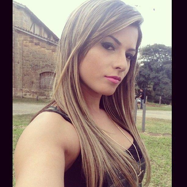 Super Resultado de imagem para fotos de mulheres lindas | dalila  CL95