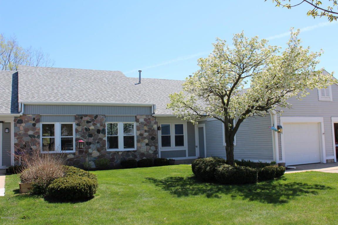 OPEN HOUSE, May 07, Saturday 12:00 PM - 3:00 PM274 ROLLING GREENE Drive NW, Walker, MIGet Directions Click HereDescriptionFeaturesPhotosMaps & Local...