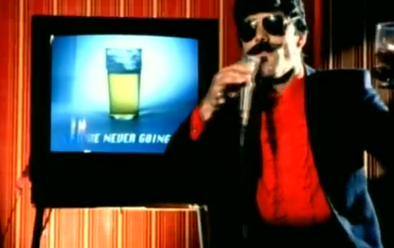 10 Karaoke Songs From The 90s To Make Your...