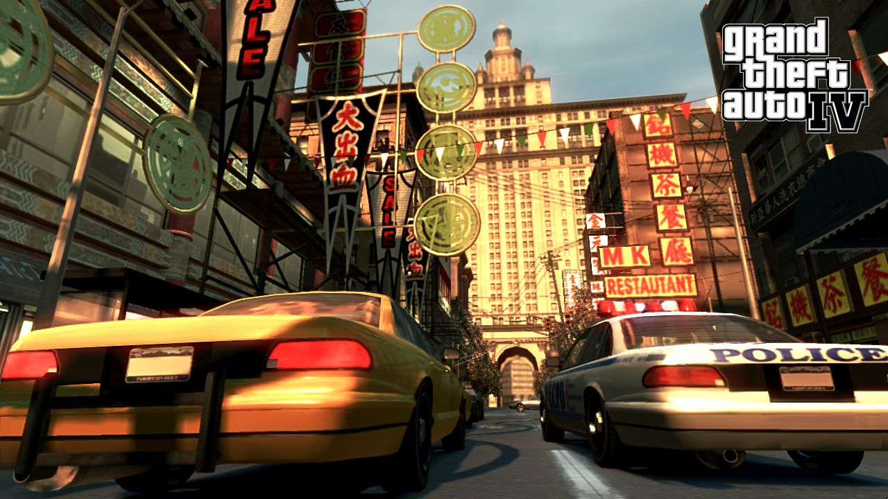 Wallpaper Gta Grand Theft Auto Game Name Shots Hd Picture Grand