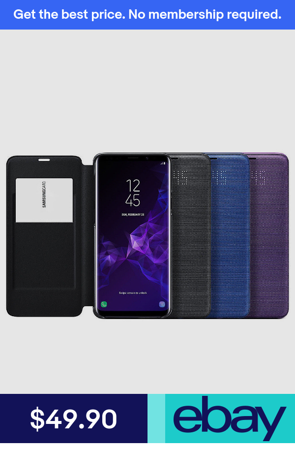 Samsung Cell Phone Cases Cell Phones Accessories Cell Phone Accessories Phone Cases Samsung Galaxy S9