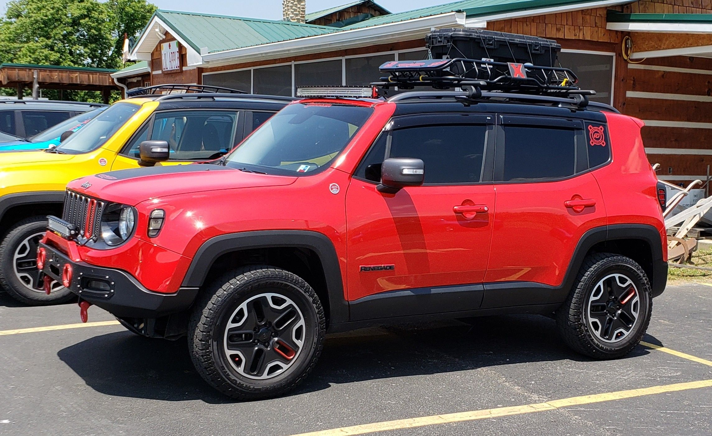 Pin By Riaan Geldenhuys On Jeep All Jeep Jeep Renegade Jeep Sweet Ride