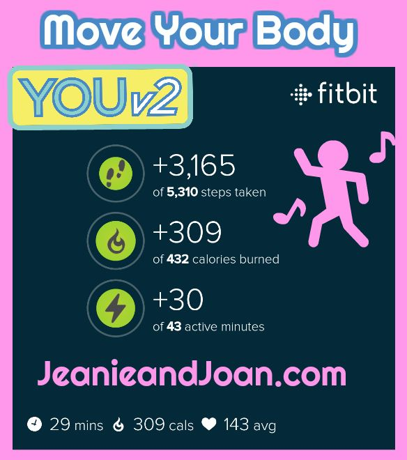 Pin On 21 Day Fix Printables