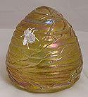 John Ditchfield Glass Beehive