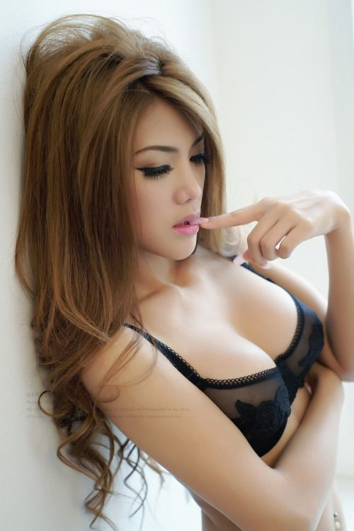 Sexy pictures of girls fully maket images 588