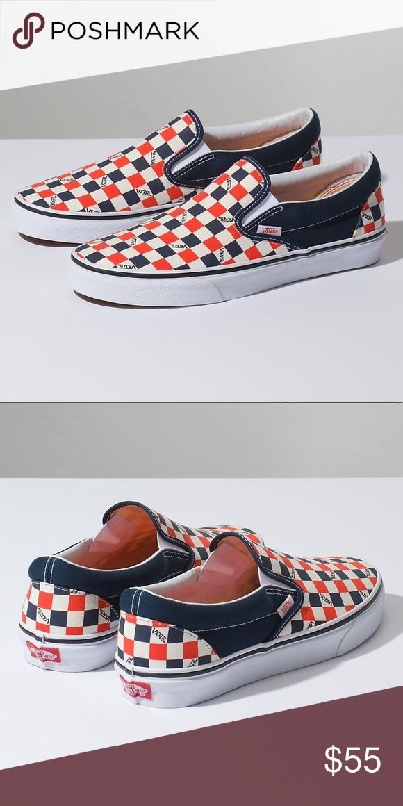 buy \u003e vans us open shoes 2019, Up to 66