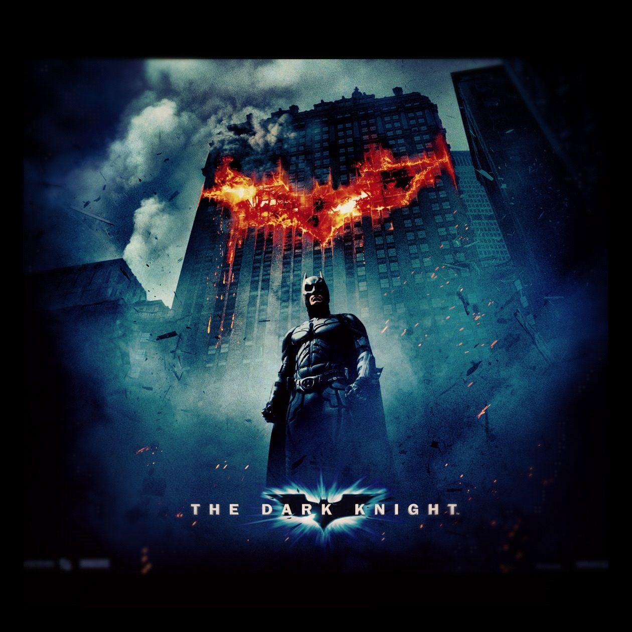 Batman The Dark Knight Rises Stream German