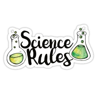 29 Ide Stiker Kimia Kimia Stiker Desain Stiker