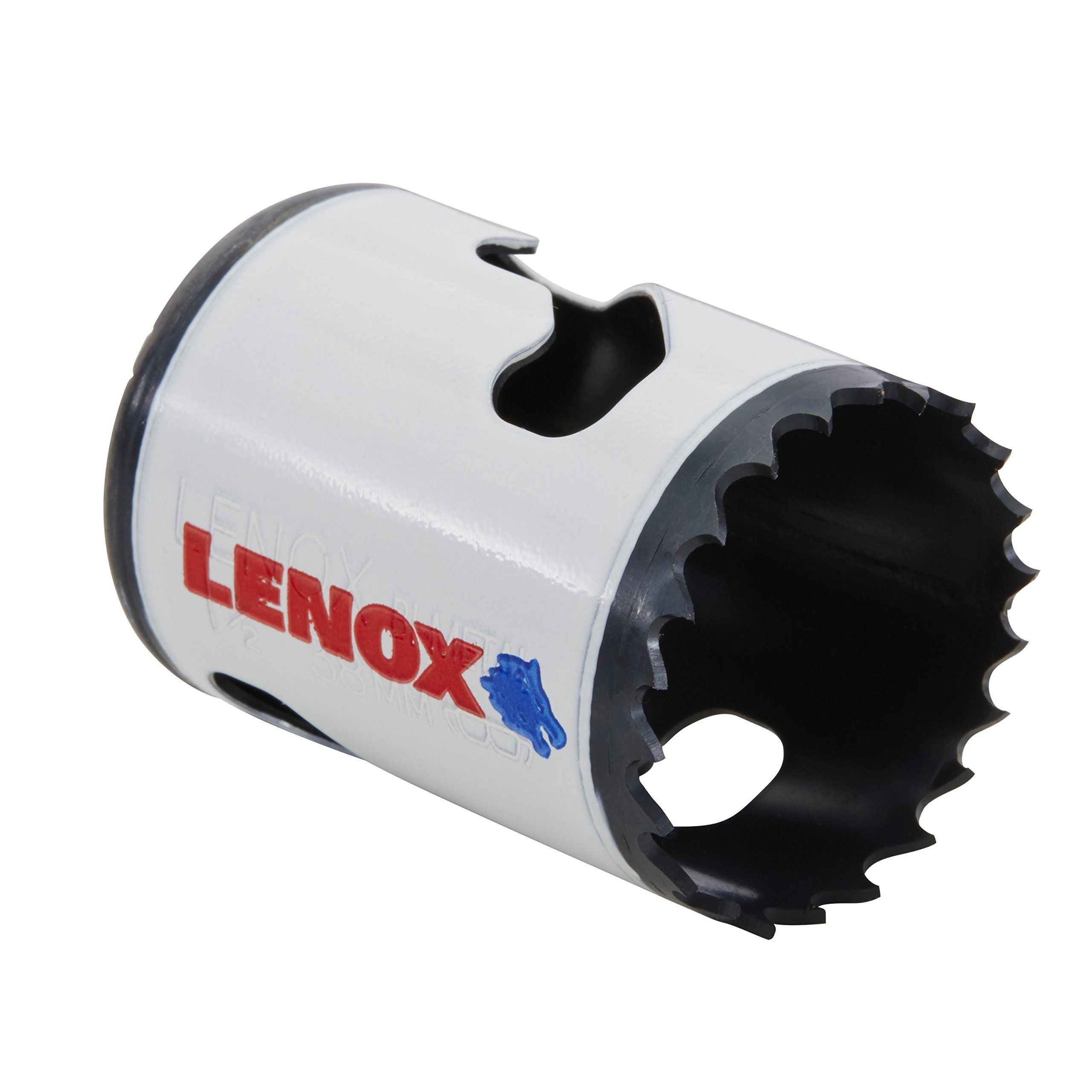 Lenox Tools Bimetal Speed Slot Hole Saw With T3 Technology 11 2 You Could Discover Even More Information At The Web Link Of The Lenox Tools Tools Hole Saw