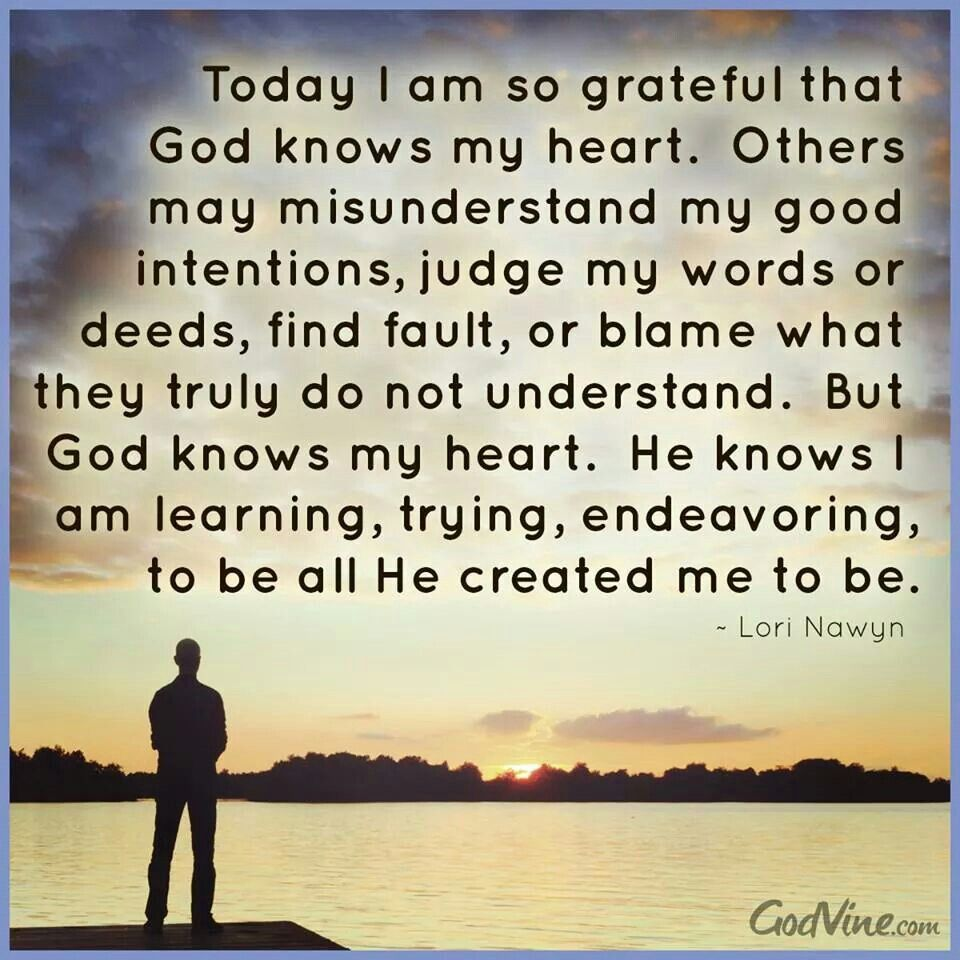 thank you god cool words god loves me quotes about god