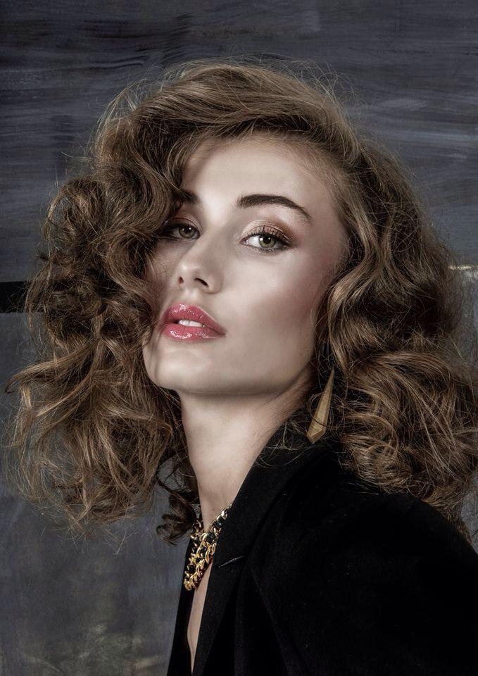 #fashion #beauty #lovely #frenchmodel #photo #mode #photography