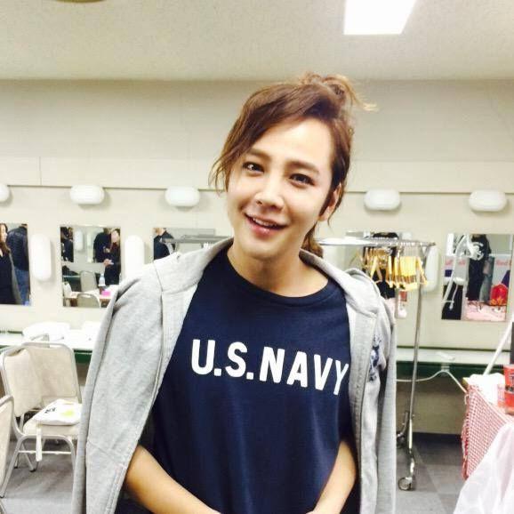 JKS. Twitter update @ jksjapan after 2nd day CS III in Sapporo ended.