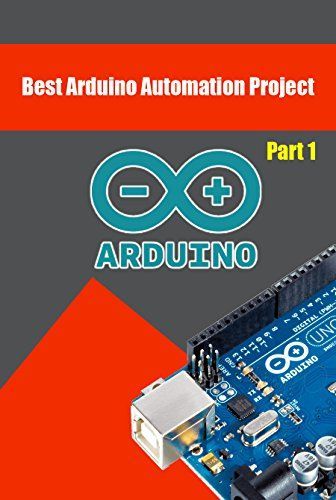 Best Arduino Automation Project Pdf Download e-Book | Arduino ...