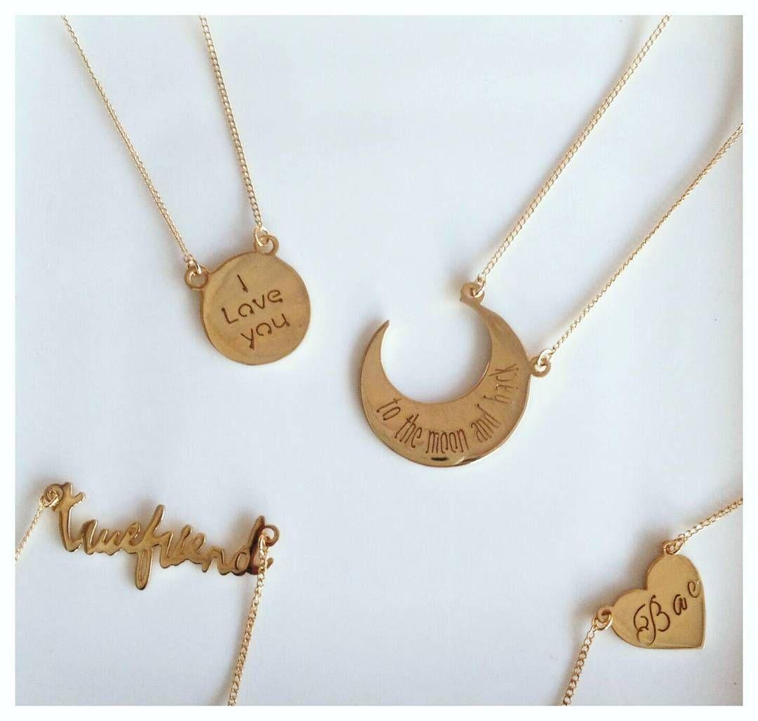 L o v e • J e w e l s• C o l l e c t i o n✨ La vibra de San Valentin esta llegando y con el nuestros nuevos diseños.  #orolaminado #joyeriamexicana #bloggermexicana #moccamx