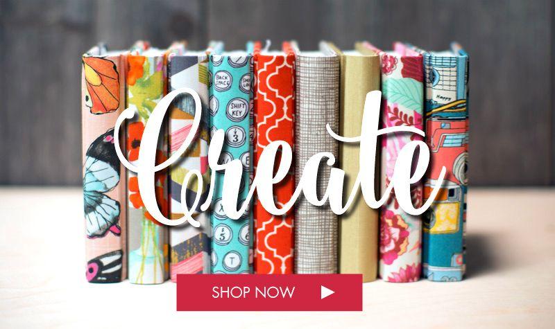 Rag & Bone Bindery Store - Buy Direct! Albums, Baby Books, Wedding Albums, Journals, Guest Books, Photo Binders