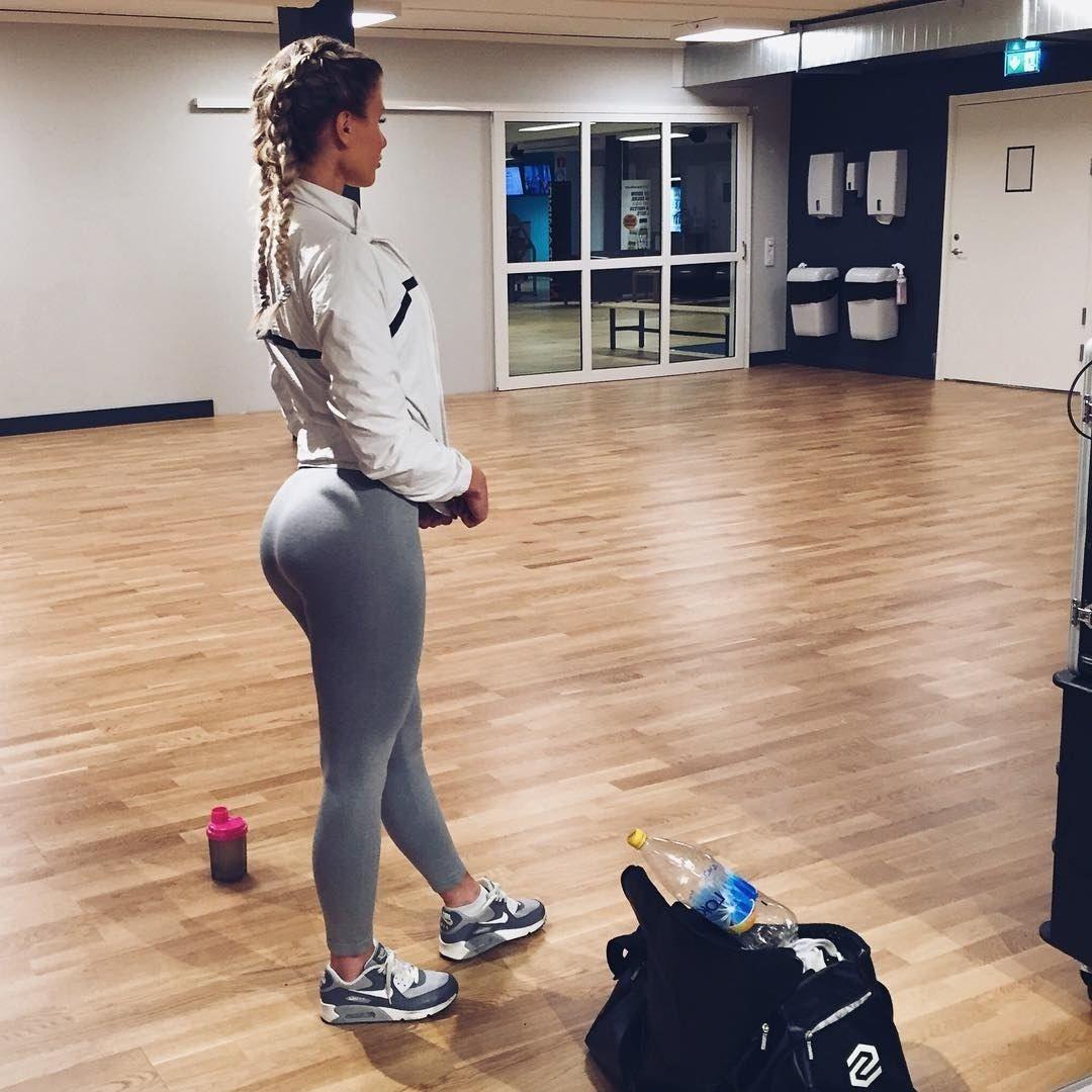 diete fitness donna