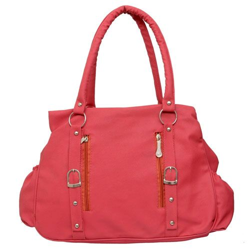 765ca5401ead Price Rs.427 -- Buy Creative Woman Bags online at best price in India. Shop  online for ladies handbags   purses at discount price. Get Free Shipping  across ...