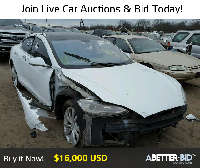 a better bid car auctions  Pin by A Better Bid Car Auctions on Salvage Exotic and Luxury Cars ...